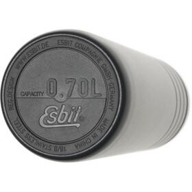 Esbit WM TL Isolierflasche 0,7l schwarz